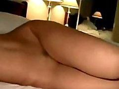 Very Big Tits Asian Nurse Fucked Nice and hard