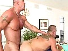 Rub HIM - Gay Massage Videos clip-13