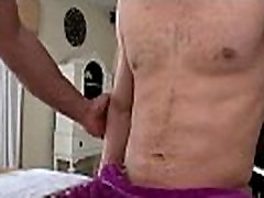 Gay Massage With Happy Ending - Rub Him video14