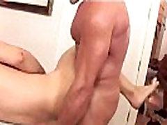 Straight Boys Fucked During GAY Massage movie-06