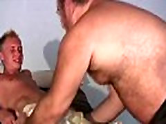 gay bear calling his friend for some cock and fuck By Gaypridevault