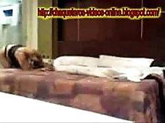 Asi papi metela toda - Mas en http:chaqueteros-videos-online.blogspot.com