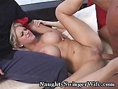 Big Juicy Tits