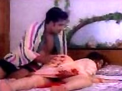 Indian Porn Videos - hot video