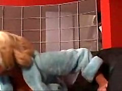 Dana Hayes &amp Wendy James - Mature Women With Younger Girls 5