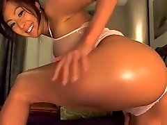 Hottest Webcam video with Asian, Ass scenes