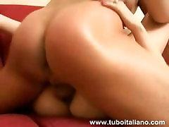 Roxana Ardi Scopata Italian Porn