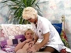 Aged German Female Docker Screwed in ballad porn passy hd video