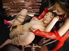 Aspen Ora Gets It In Her Tight Poophole