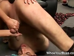 2 sexy hd videodubl punishing a supple lad