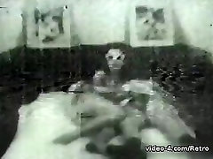 Retro Porn Archive Video: Golden Age Erotica 02 03