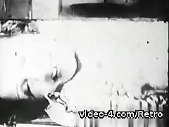 Retro Porn Archive Video: Retropornarchive 003