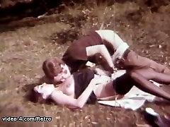ful xxx emegs Porn Archive Video: Achy Assholes