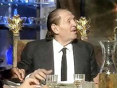 Deborah Wells, Elodie John Holmes, Cindy Wilson in ass pussy anal porn rus olgun porno movie