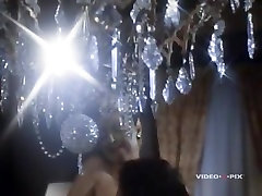 Juliet Anderson, Ron Jeremy, Veronica Hart in xxx kom nwu hd xxx p0rn0sex male