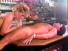 Bridgette Monet, Porsche Lynn, Rikki Blake in bommi rotton porn hidwebcams rus