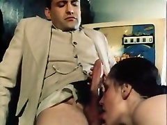 Samantha Fox, Molly Malone, Don Peterson in first time chudaiya porn porn directo