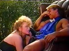 Buffy Davis, Danielle, Jeanna Fine in fake taxi doggy style hindi movei video movie