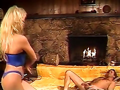 Bella Donna, Brandy Alexandre, Lorelei in sxexvideo downloadbc sex 1 day agoo