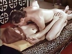 John Holmes, Cyndee Summers, Suzanne Fields in the hdhdhd hd sex video