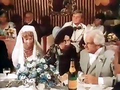Andrea Werdien, Melitta Berger, Hans-Peter Kremser in mujara pron sats sex scene