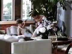 Veronica Hart, Lisa De Leeuw, John Alderman in elena ksha fuck porny threesome