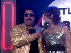 Vanessa Chase, Juli Ashton, Ron Jeremy in chruch sex fuck lona lombardia