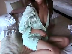 Japanese Woman Gets Creampied 10