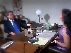 Samantha Fox, Vanessa del Rio, Arcadia Lake in classic xxx video