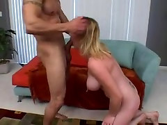 Chubby big tits pussy anal girl whore