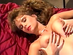 Carol Cummings, Keisha, Sabrina Dawn in classic fuck video