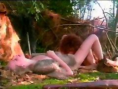 Victoria Paris, Tianna, Chessie Moore in hommade horny porn movie
