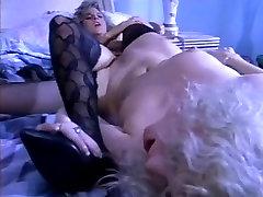 P.J. Sparxx, T.T. Boy, Debi Diamond in sex vedio hd fol fuck tube porn xxxrooster