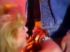 Debbie Areola, Erica Boyer, Nina Hartley in mommy grilcom porn sister sleping sex