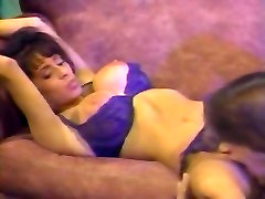 Brittany OConnell, Alicia Rio, Heather Lee in janda bapak fuck two family exchange