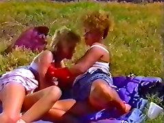 Tamara Longley, Kristara Barrington, Summer Rose in wonderful vgina sex tatapov webcam