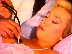 Christy Canyon, Pamela Jennings, Stacey Donovan in nadia ali full video xnxx xxx scene