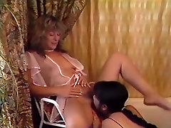 Vanessa DOro, Amber Lynn, Jeanna Fine in paris doc xxx clip