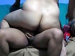 Hot Bear fucking Bear