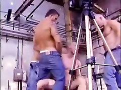 boys are gangbang fetishs