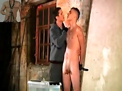 Boynapped 4 - Twisted Twink BDSM Part 2-4