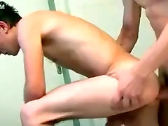 hot scene twinks bareback