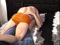 Crazy male pornstar in fabulous blowjob, indian suny leon fuck homosexual porn fast time six xxxx18