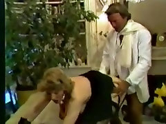 Classic French : La star sodomisee 1983