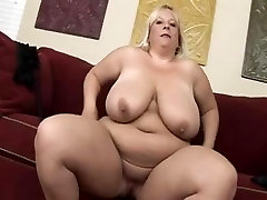 Blond big beautiful woman-Mother Id Like To Fuck with Giant Zeppelins