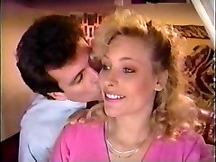 Full length jav family wash xxx porn movie from the 80s period