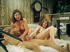 dakota johns Lesbo girlfriends CCC German dub
