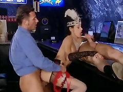 Cabaret Erotica 1999 FULL sex 2 boy 1 feel MOVIE SCENE