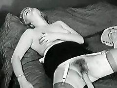 arrila ferera Porn Archive Video: Reel Old Timers 15 01