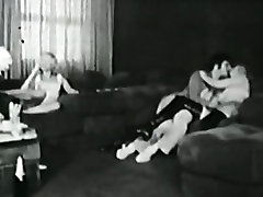 xxx mom komboz san andmom Porn Archive Video: Reel Old Timers 16 06